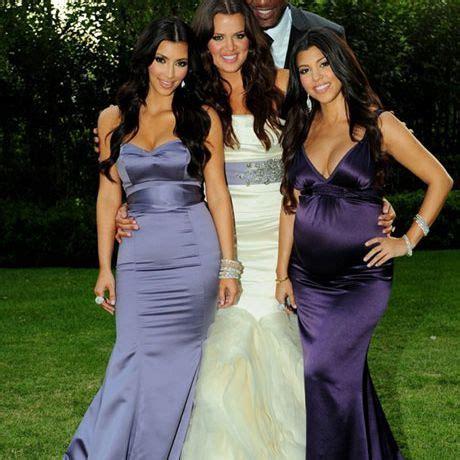 kardashian weddings