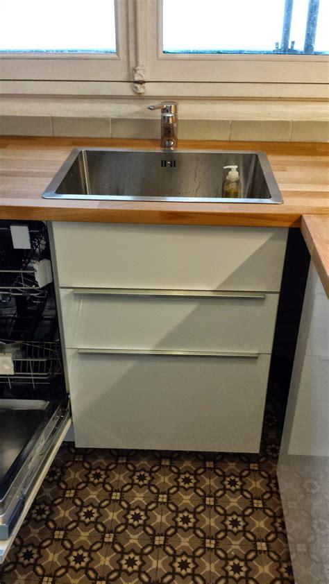 installateur de cuisine ikea installateur de cuisine ikea et autres marques