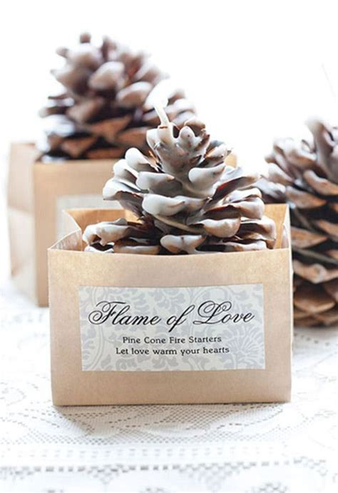 christmas gifts for guests best 25 winter wedding favors ideas on wedding favours wedding ideas