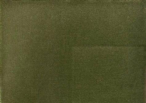 color loden loden velvet fabric decorativefabricsdirect
