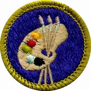 merit badges 1 boy scout troop 721 milford ct