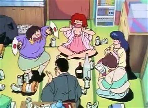 happy sugar life anime watch online watch maison ikkoku episode 52 english dubbed online