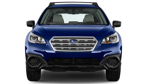 subaru outback touring blue cool subaru outback 2018 interior colors pictures simple