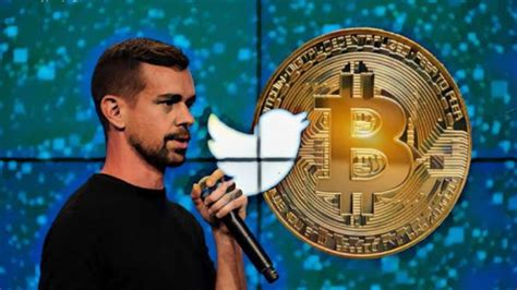 Senate committee on energy and natural resources in media outlets and bloggers have produced various estimates of the electrical energy used in bitcoin mining, so the accuracy of reported power. Twitter CEO's Square Buys $50 Million Worth of Bitcoin ...