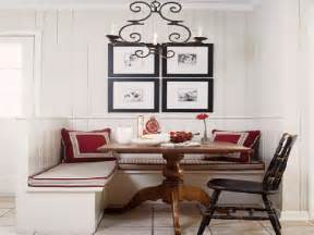 ideas for small dining rooms dining room ideas for small spaces large and beautiful photos photo to select dining room