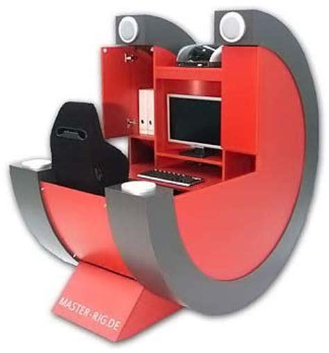 quel pc de bureau acheter siege ordinateur gamer chaise gamer