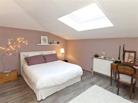 chambre ado romantique comment décorer une chambre romantique couleur mur