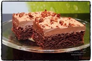 Rezept Schneller Kuchen : schneller kefir kuchen mit saure sahne schokocreme top ~ A.2002-acura-tl-radio.info Haus und Dekorationen