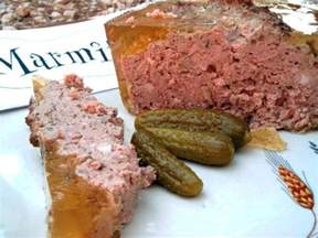 recette pate de foie de porc p 226 t 233 de porc fa 231 on grand m 232 re recette de p 226 t 233 de porc fa 231 on grand m 232 re marmiton