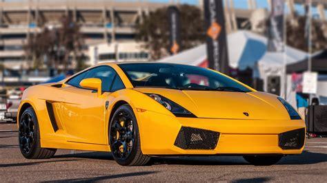Lamborghini Wallpaper by Lamborghini Gallardo Wallpapers Pictures Images