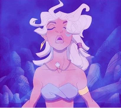 Atlantis Lost Empire Kida Princess Disney Google