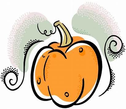Clip September October Clipart Calendar Graphics Bmp