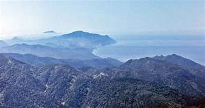 Panoramio - Photo of Iturup island