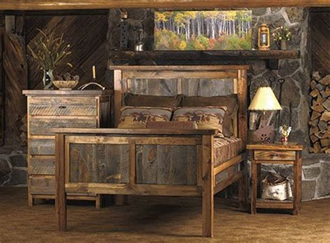 build plans rustic wood furniture diy small woodworking