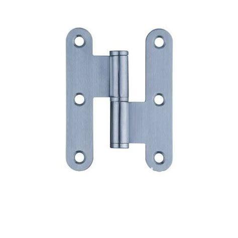 fermeture de porte automatique fermeture automatique charni 232 re de porte porte 224 battant charni 232 re meubles charni 232 res de porte