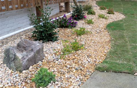 Bedroom Design Ideas - landscape rocks and stones images home design ideas how to use landscape rocks and stones