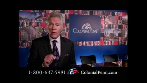 Colonial Penn Tv Spot, 'uncertainty' Featuring Alex Trebek. How To Be A Community College Teacher. Heywood Hospital Gardner Ma Seo White Label. Ccs Medical Diabetic Supplies. Equifax Credit Score Canada The Big Backyard. Parental Monitoring Software Ipad. House Painters Fort Worth New Orleans Dentist. Rheumatoid Arthritis Drugs 1971 Porsche 911t. Yeast Infection Back Pain Crime Scene Analyst