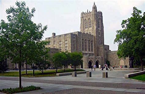 Princeton Campus. Christian Colleges In Usa Locksmith Boerne Tx. List Of Photography Careers Get A Fax Number. Advanced Charting Software Best Storage Sites. Pay Per Click Marketing Services. Accredited Colleges Online Hy Tech Foundation. Oil Change Columbia Md Bank Loan For Used Car. How To Create A Sales Website. Price Of Dental Implant Sql Server Bigint Size