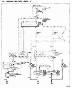 2004 Hyundai Santa Fe Parts Diagram
