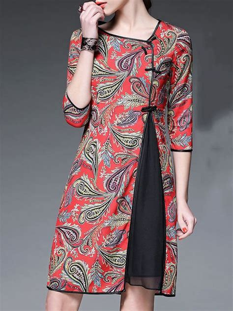 model baju batik atasan wanita kerja panjang pendek