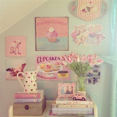 cupcake kitchen decor cupcake kitchen images kitchens cooki on wall