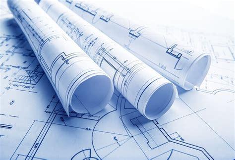 range bureau home page cec civil engineering consultants civil