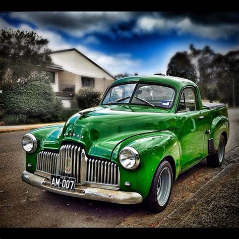 holden car truck old holden ute holden ute car old holden ute