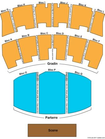 geneva arena tickets in geneva geneva arena seating charts events and schedule