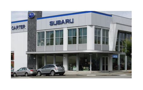 Ford Dealership Auburn Wa   2017, 2018, 2019 Ford Price