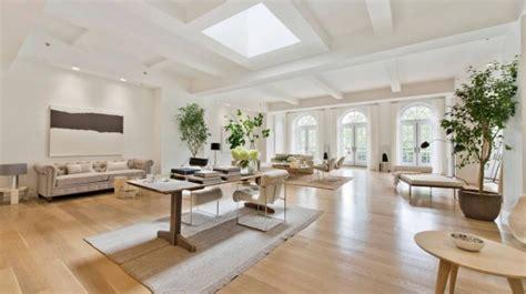 O apartamento da Jennifer Lopez em Nova York - Fashionismo