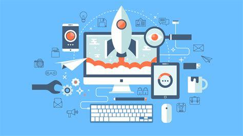 Web Seo Marketing by Marketing Seo Smo Ppc Delhi Noida Gurugram