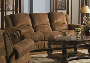 Cheap sectional sofas under 100 couch sofa ideas for Sectional sofas cheap online
