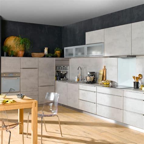 conforama cuisine conforama meuble blanc