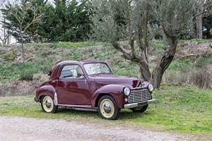Fiat Avignon : avignon motor festival les voitures de louis nicollin en vente l 39 argus ~ Gottalentnigeria.com Avis de Voitures