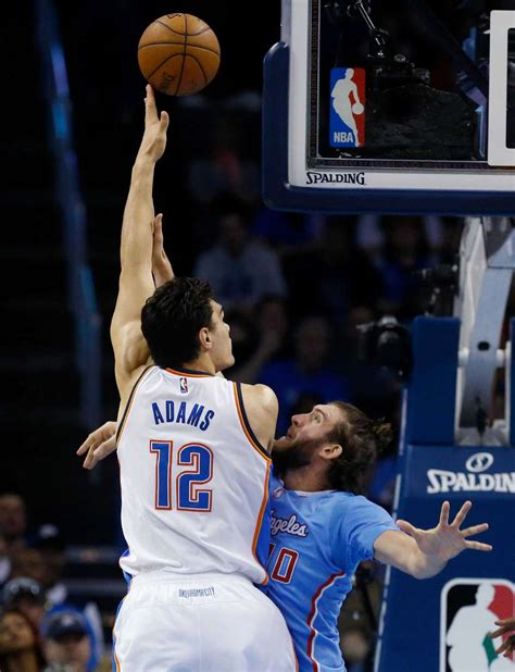 Depleted Clippers lose Griffin, game