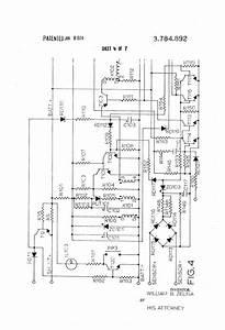 Marine Wiring Diagram Software Download