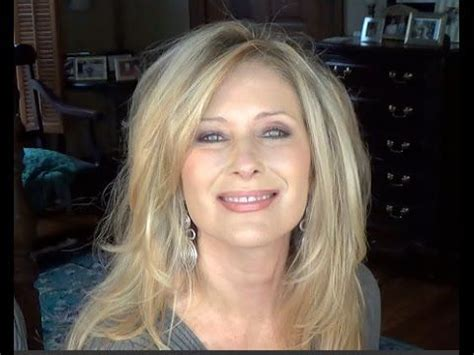 melissa youtube eye palettes hair color beauty