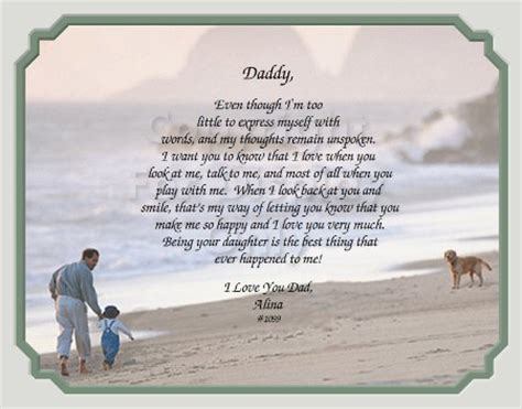fathers day quotes deceased dads