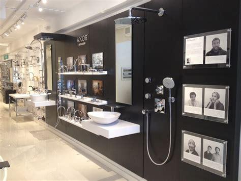 bathroom design showroom 68 best inspiration modular exhibitors images on