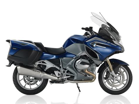 R1200 Rt by 2015 Bmw R 1200 Rt Gallery 619330 Top Speed