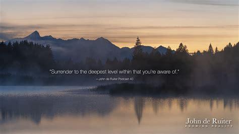 spiritual surrender quotes quotesgram