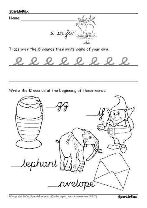 letter formation worksheets   cursive sb sparklebox