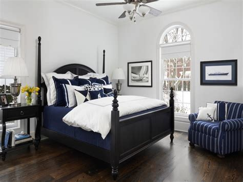 bedroom navy navy walls bedroom us navy nautical nautical navy Coastal