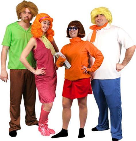 Scooby Doo Romper Costume scooby doo costumes hubpages