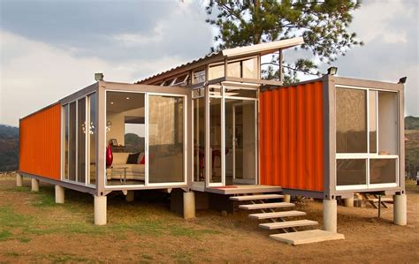prefab shipping container homes  sale illinois