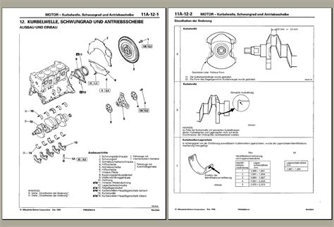 small engine repair manuals free download 1995 mitsubishi truck navigation system mitsubishi engine workshop manual