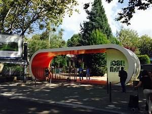 Saint Etienne : L'université Jean Monnet en mutation