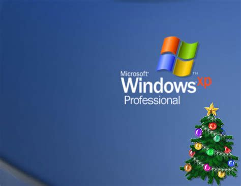 Tree Animated Wallpaper Windows 7 - animated tree for desktop