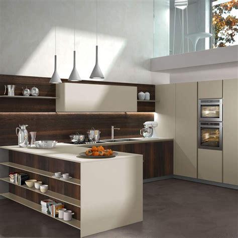 cuisine design haut de gamme cuisiniste