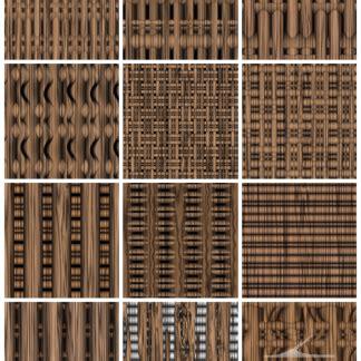 woodworking plansclub  ashby design workshop